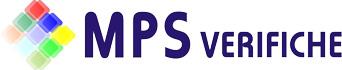 MPS Verifiche Logo